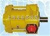 注射机油泵