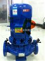 供应ISG40-200B山东管道泵 衬氟管道泵 管道泵选型