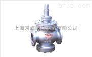YGa43H/Y型高灵敏度大流量蒸汽减压阀,蒸汽减压阀