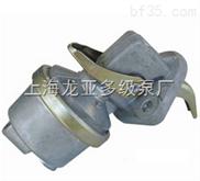 供应膜片输油泵
