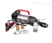 供应12v柴油泵