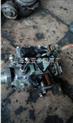 4m40柴油泵