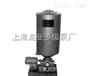 供應dxz電動干油泵
