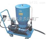gdb-1电动干油泵