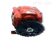 双向齿轮泵批发,液控单向阀价格,无锡东方液压件出品