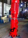 供应XBD11.8/1.72-40DL×10自吸消防泵 强自吸消防泵 isg型管道消防泵