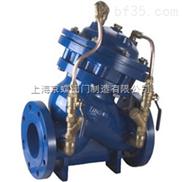 JH745X 型 PN6~PN16 ,水力自动控制阀