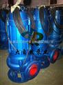 供应QW25-7-8-0.55立式排污泵 QW潜水排污泵 排污泵