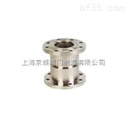 Y43X-10P、Y43X-16P 型不锈钢比例式减压阀