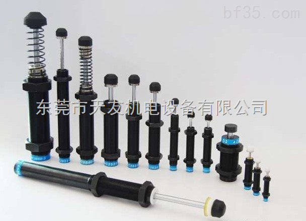 x10-d胆缓冲器 电子管电路图