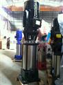 供应CDLF8-30CDLF多级管道离心泵 不锈钢立式多级离心泵 耐腐蚀多级离心泵