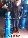 供应65DL*5立式多级管道离心泵 多级管道离心泵 多级离心泵型号