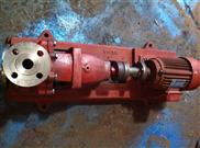 IS单级单吸离心泵-离心泵,IS单级单吸离心泵,节能泵,卧式离心泵,优质离心泵