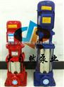 供应80GDL54-14轻型立式多级离心泵 gdl多级离心泵 gdl多级管道离心泵