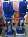 供应100GDL72-14多级耐腐蚀离心泵 轻型立式多级离心泵 gdl多级离心泵