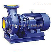 供应ISW50-100A单级离心泵 管道离心泵 大自然管道泵