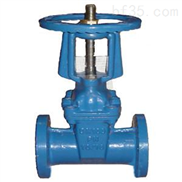 IS125-100-400單吸單級離心泵