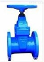 IS100-80-160單吸單級離心泵