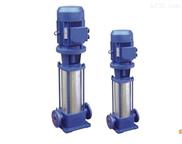 BTL单级单吸立式离心泵