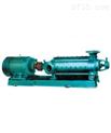 多级泵 DL型立式单吸多级分段式离心泵