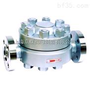HRF150高温高压圆盘式疏水阀,疏水阀