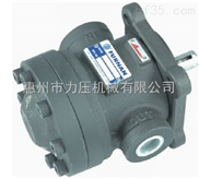 FURNAN油压泵 FURNAN压力泵 FURNAN叶片泵