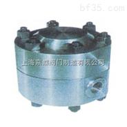 CS69Y-160I高温高压圆盘式疏水阀 ,疏水阀