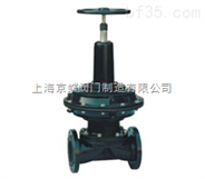 EG6K41J英标常开式气动隔膜阀 ,隔膜阀