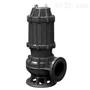WQ系列高效耐磨潜水排污泵