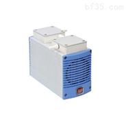 [促销] C410耐腐蚀隔膜真空泵,耐腐蚀真空泵