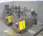 PARKER柱塞泵配件 派克柱塞泵维修 美国派克代理商