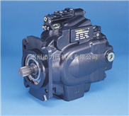 PARKER油压泵 美国PARKER液压油泵配件PV140A1K11 PARKER油泵维修