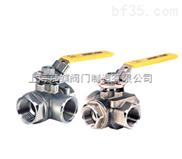Q341TC蜗轮陶瓷球阀 ,球阀