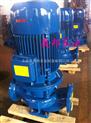 ISG80-125-ISG离心泵