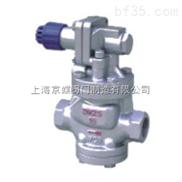 YGa43H高灵敏度大流量蒸汽减压阀 ,减压阀