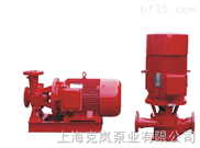 XBD-HY系列立式变流恒压消防泵