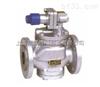 YG43H/Y高灵敏度蒸汽减压阀,减压阀