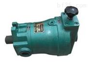 英格索兰气动隔膜泵、流体柱塞泵