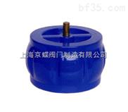H41X防水錘消聲止回閥  防水錘消聲止回閥