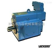 TOKIMEC油泵 TOKIMEC液压泵 名机注塑机油泵