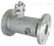 BQ41F 縮徑保溫球閥,保溫球閥