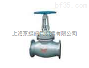 U46SM-平衡式柱塞閥  柱塞閥