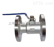 QJ41M/F一体式高温球阀  一体式高温球阀