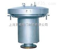 GYA系列液壓式安全閥 安全閥