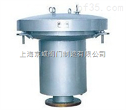 GYA系列液压式安全阀 安全阀