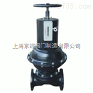 EG6B41J英标常闭式气动隔膜阀,隔膜阀