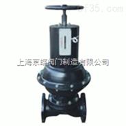 EG6B41J英標常閉式氣動隔膜閥,隔膜閥