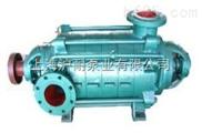 DM(MD)臥式多級泵