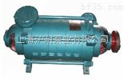 DY型多级油泵,多级离心油泵,高扬程多级油泵