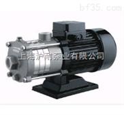HLJB卧式不锈钢多级泵,DF不锈钢卧式多级离心泵